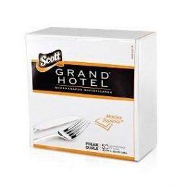 GUARDANAPOS GRAND HOTEL