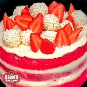 torta-red-velvert