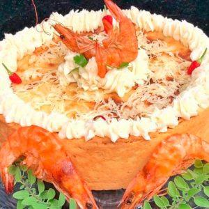 torta-salgada-camarao